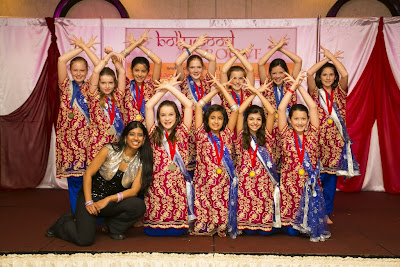 11/11/12 2:36:28 PM - Bollywood Groove Recital. ©Todd Rosenberg Photography 2012