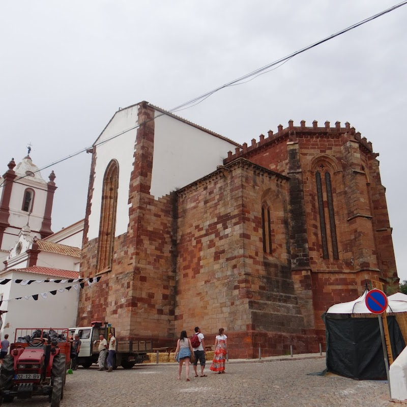 Day_8_Silves_Carvoeiro_04.JPG