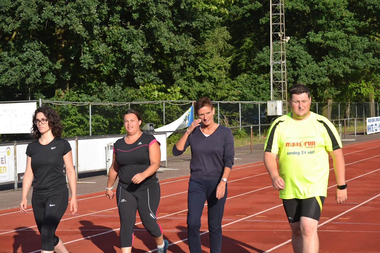 12/07/17 - Lanaken - Start to Run - DSC_9116.JPG