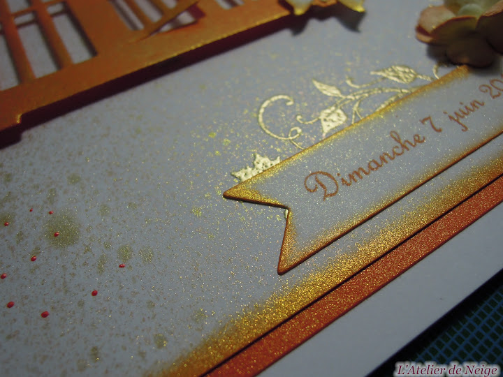 299 - Menus Communion  Michel 7 juin 2015