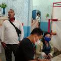 Razia Pekat, Polsek Medan Baru Amankan 3 Pasangan Bukan Suami Istri dari Hotel Melati