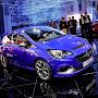 Yeni-Opel-Corsa-OPC-2016-05.jpg
