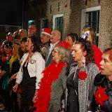 2012 - Winterfestival - IMGP4112.JPG