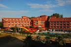 Фото 3 Club Side Coast Hotel