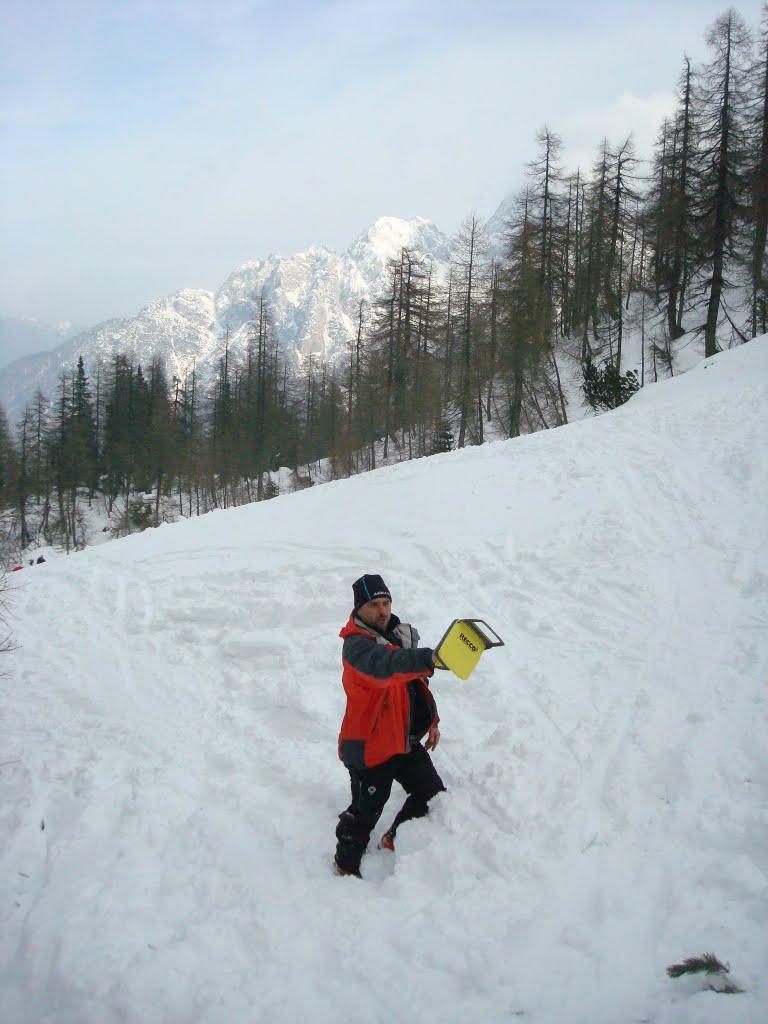 IGRS zima 2012 - DSC08970.JPG