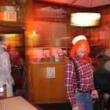 2009 Halloween - DSCN0017.JPG