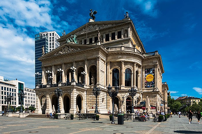 Frankfurt15.jpg