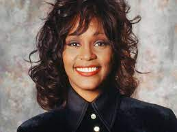 Whitney Houston  Net Worth, Income, Salary, Earnings, Biography, How much money make?