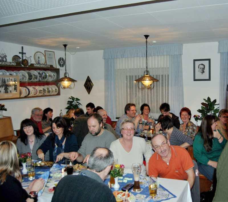 20110114 Clubabend Januar 2011 - DSC_0047.JPG