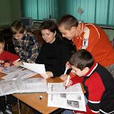 Żaczek - nasza szkolna gazetka
