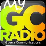 myGC Radio