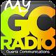 myGC Radio apk