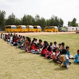 childrens day 08