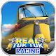 Real Tuk Tuk Racing - Best Auto Rickshaw Race (game)