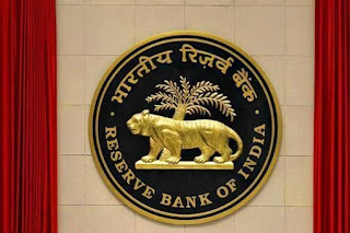 RBI Setup Regulations Review Authority (RRA 2.0) for 1 year