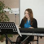 koncert_10_04_2014_116.jpg