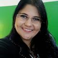Kati B. Costa