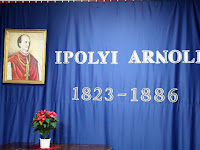 01 130 éve hunyt el Ipolyi Arnold.jpg