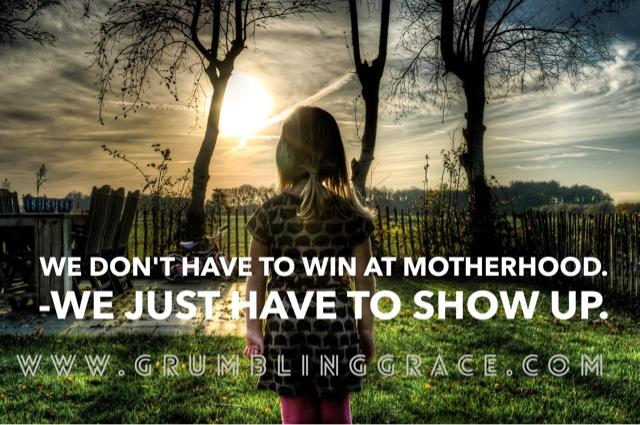 motherhood, real life, mom life, parenting, pregnancy, postpartum depression, PPSD