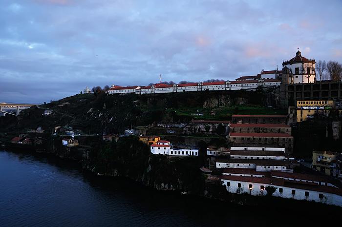 Porto26.JPG