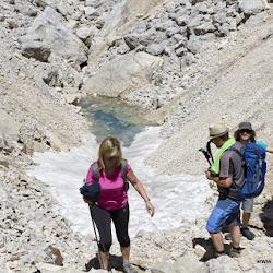 Wanderung auf die Pisahütte 26.06.17-9022.jpg