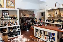 Bedrijfsreportage Wijnhandel B.J. de Logie (Amsterdam, Noord-Holland) - 16