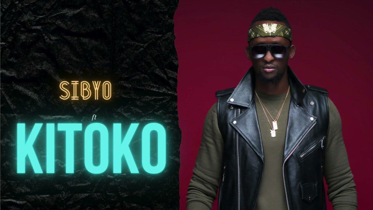Meddy ft Kitoko – Sibyo