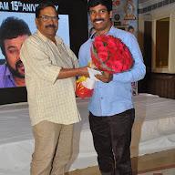Santosham Film Awards Cutainraiser Event (14).JPG