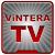ViNTERA.TV (no advertising) file APK for Gaming PC/PS3/PS4 Smart TV