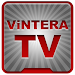 ViNTERA.TV (no advertising) Icon