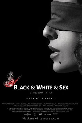 Black & White & Sex (2012) BluRay 720p HD Watch Online, Download Full Movie For Free