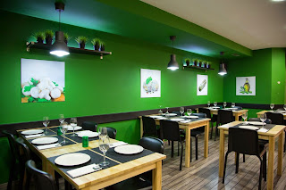 Restaurante Guti de Laredo 2013-3517