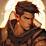 Darkye Rhiadra's profile photo