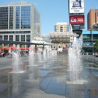 2009-06-22 - Toronto - Canada