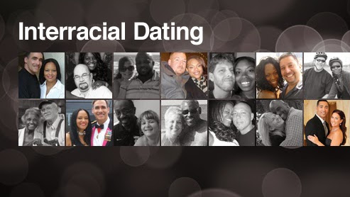 Interracial dating central latino
