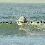 _DSC9439.thumb.jpg