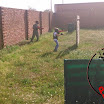 Paintball Talavera-20150501-WA0000.jpg