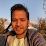 Samarth Singh's profile photo