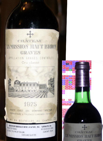 1975-Chateau-La-Mission-Haut-Brion-Combo