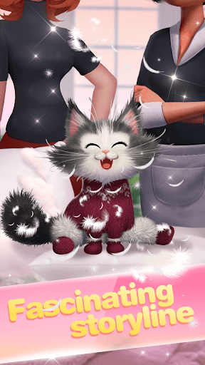 Sweet House 0.3.2 app download 16