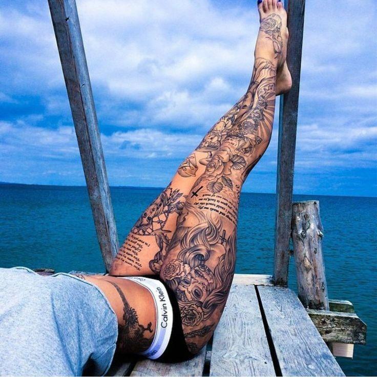 quente_perna_tatuagens