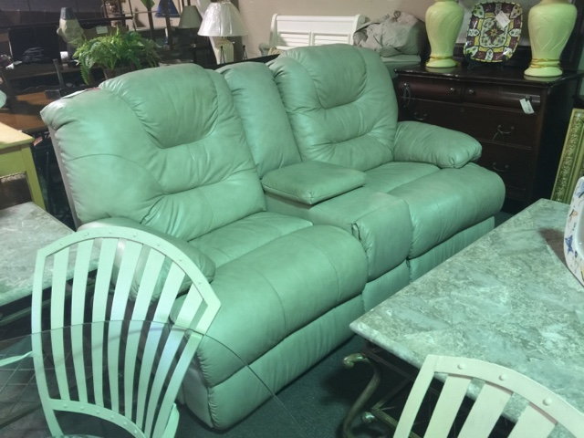 Posted By Design Furniture Consignment At 5:50 AM 2 Comments