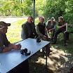 StrzelnicaV2012 2012-05-19 11-15-05.jpg