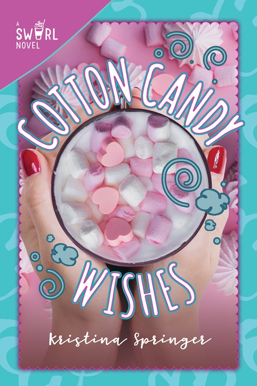 [CottonCandyWishesCover%5B3%5D]