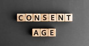 Why Has South Korea Raised the Age Of Consent For Sex?