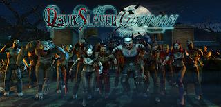 http://www.catfishbluesgames.com/devil-slayer-gunman