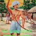 कवयित्री गीता पाण्डेय जी द्वारा रचना 'शीर्षक- बिरसा मुंडा'