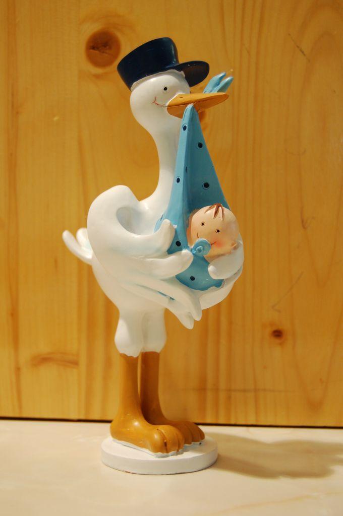 figurine-baptême-cigogne-pit_1.jpg