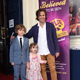 OIC - ENTSIMAGES.COM - Rupert Goold at the  Charlie and the Chocolate Factory - media night in London 25th June 2015   Photo Mobis Photos/OIC 0203 174 1069