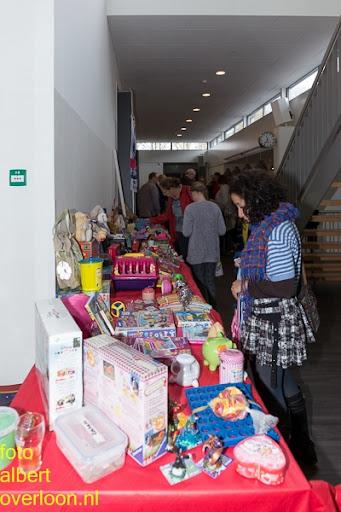 Kindermarkt - Schoenmaatjes Overloon 09-11-2014 (29).jpg